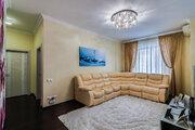Отличная трехкомнатная квартира в ЖК Березовая роща. г. Видное - Фото 4
