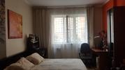 Продается 2 комнатная квартира город Щелково микрорайон Богородский до - Фото 3