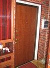 1-комнатная квартира д. Марусино ул. Заречная - Фото 1