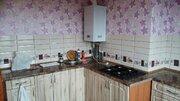 Сдаётся 1 кв ул майская, Аренда квартир в Калининграде, ID объекта - 314210812 - Фото 3