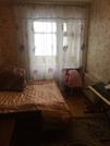 4 к. кв. г. Подольск, ул. Трубная, 28 - Фото 4
