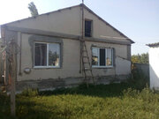 Дом85,7 кв.м. на участке 14 сот. пер Гагарина - Фото 5