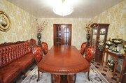 Трехкомнатная квартира Марьинский парк д. 41 корп. 1 - Фото 3