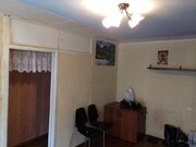 2 комнатная квартира, ул. Художественный пр-д 12