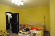 1-комнатная квартира в г. Красногорск, ул. Пушкинская, д. 21 - Фото 3