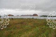 Ленинградское ш, 25 км от МКАД, Болкашино - Фото 2