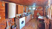 Меняю дачу на квартиру в Крыму - Фото 4