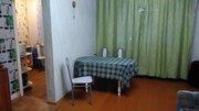 Квартира в кирпичном доме с видом на никольский храм - Фото 3