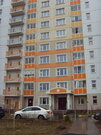 Квартира в Красной Горке - Фото 3