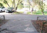 Продается 2 к.кв. в г.Чехове, ул. Набережная д. 4, Купить квартиру в Чехове по недорогой цене, ID объекта - 316551770 - Фото 3