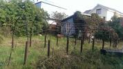 Продается зем. участок, Люберецкий р-н, д. Токарево, ст «Теплое болот - Фото 4