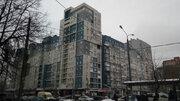 Продажа квартиры, Нижний Новгород, Ул. Белинского