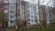 1 квартира в Гатчине - Фото 1