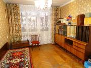 Продается 2-х комнатная квартира в г.Одинцово - Фото 2