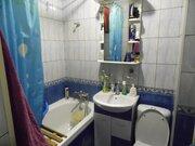 Продаю однокомнатную квартиру в г. Руза - Фото 5