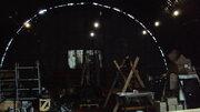 Аренда склад 367,5кв.м, м.«Кожуховская», м.«Печатники» - Фото 2