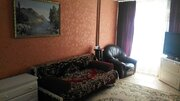 Купить 2-х комнатную квартиру в центре развитого микрорайона!, Купить квартиру в Севастополе по недорогой цене, ID объекта - 320940166 - Фото 19