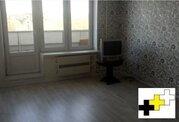 2-х комнатная квартира г.cолнечногорск, ул.Красная д.178 - Фото 2