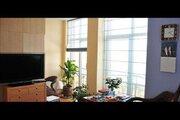 8 295 696 руб., Продажа квартиры, Купить квартиру Рига, Латвия по недорогой цене, ID объекта - 313136645 - Фото 4
