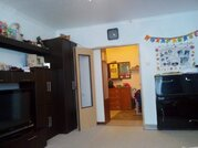 Продается квартира, Серпухов г, 61м2 - Фото 3