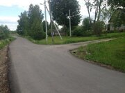 15 соток в деревне Язево Можайского района 90 км от МКАД - Фото 1