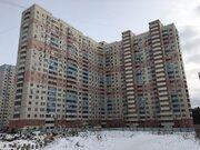 Продается 2х км квартира в новом доме в г. Одинцово - Фото 1