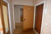 2-х комнатная квартира в новом доме. - Фото 2