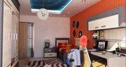 Продажа квартиры, Аланья, Анталья, Купить квартиру Аланья, Турция по недорогой цене, ID объекта - 313158780 - Фото 4