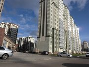 Ул. Курыжова дом15/1, 8этаж - Фото 1