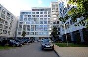 Продажа квартиры в ЖК Фьюжн Парк - Фото 1
