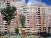 Продам 2-к. квартиру в г.Пушкино - Фото 3