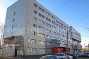 Аренда помещения 8 м2 под офис, м. Свиблово в бизнес-центре класса В . - Фото 2