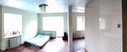 Предлагаю квартиру - Фото 1