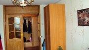 Продаю 3-х квартиру в Щёлково - Фото 3