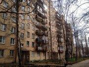 М. Речной вокзал, сдается 2-х комн.кв с мебелью - Фото 2