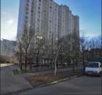 Продажа квартир метро Петровско-Разумовская