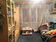3-х комнатная квартира в мкр. Новый Свет - Фото 2