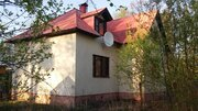 Дом в Пушкинском районе. ИЖС. - Фото 2