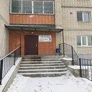 Продам помещение свободного назначения ул. Шилова 19 - Фото 2