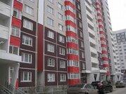 2 комнатная квартира в новом доме с ремонтом ул. Широтная, - Фото 5