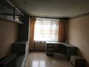 Сдам 2-х комнатную квартиру с хорошим ремонтом.Не сдавалась