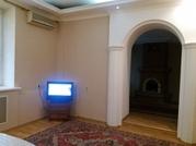 Продажа квартиры, Пятигорск, Ул. Университетская - Фото 2
