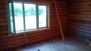 Продаю земельный участок с домом в городе Чехове - Фото 5