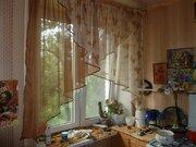 2-комн. кв. 4/5 эт, (дом кирпичный), общ. пл. 40 кв.м. - Фото 4