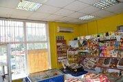 Продажа торгового помещения в центре Волоколамска - Фото 5