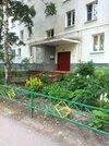 Предлагаю купить 2х комнатную квартиру м. Кунцевская, Молодежная - Фото 4