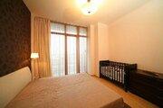 184 000 €, Продажа квартиры, Купить квартиру Рига, Латвия по недорогой цене, ID объекта - 313136568 - Фото 5