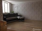 Сдается дом в Железниках - Фото 4