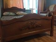 Квартира у Советской площади - посуточно/почасно - Фото 2