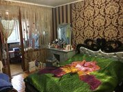 Трехкомнатная квартира 74 кв.м на Донской с ремонтом - Фото 1